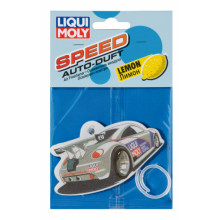 Auto Duft Speed Lemon