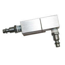 Gear Tronic Adapter MB 7G