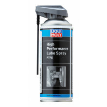 Pro-Line PTFE High Performance Lube Spray