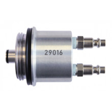 Gear Tronic Adapter MB DCT